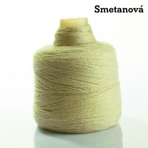Smetanová