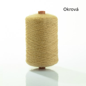 12_3-okrova