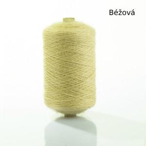 12_3-bezova