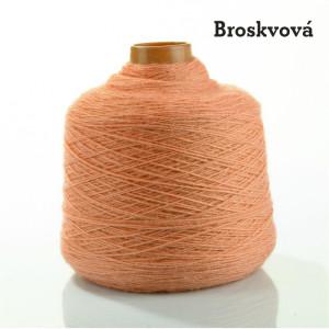 Broskvová - Copy