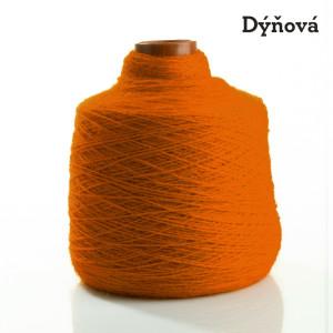 dynova barva prize