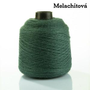 melachitova prize