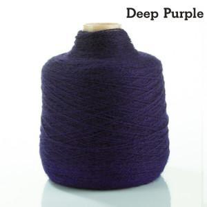 tmave purpurova vlnena prize