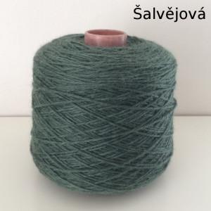 salvejova 8_6 název